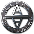 Alpha Armouring Panzerung GmbH Producer of Armoured Vehicles